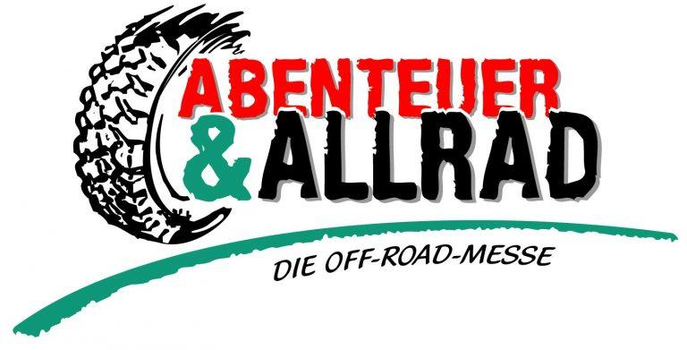 Abenteuer Allrad 11.-14.06.2020, Bad Kissingen