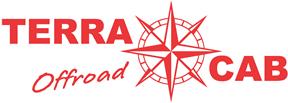 Terracab GmbH – Fernreisemobile l Expeditionsfahrzeuge l Alukabinen